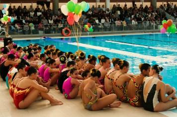 Sincro Sevillacluna natacion sincronizada sevilla (16)