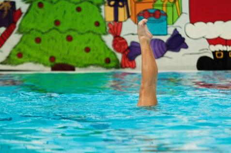 Sincro Sevillacluna natacion sincronizada sevilla (3)