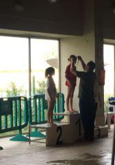 Liga de escuelas natacion sincronizada (3)
