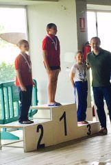 Liga de escuelas natacion sincronizada (5)