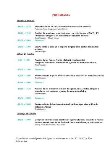 Programa I Clinic-001