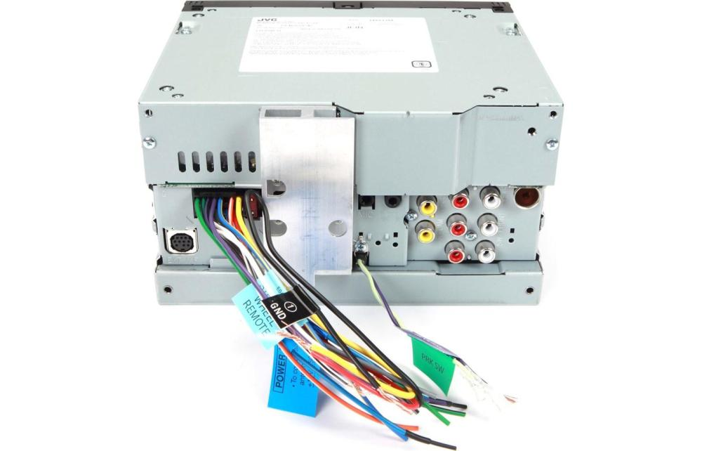 medium resolution of wiring diagram for jvc kw vbt wiring image wiring diagram for jvc kw v21bt jodebal com