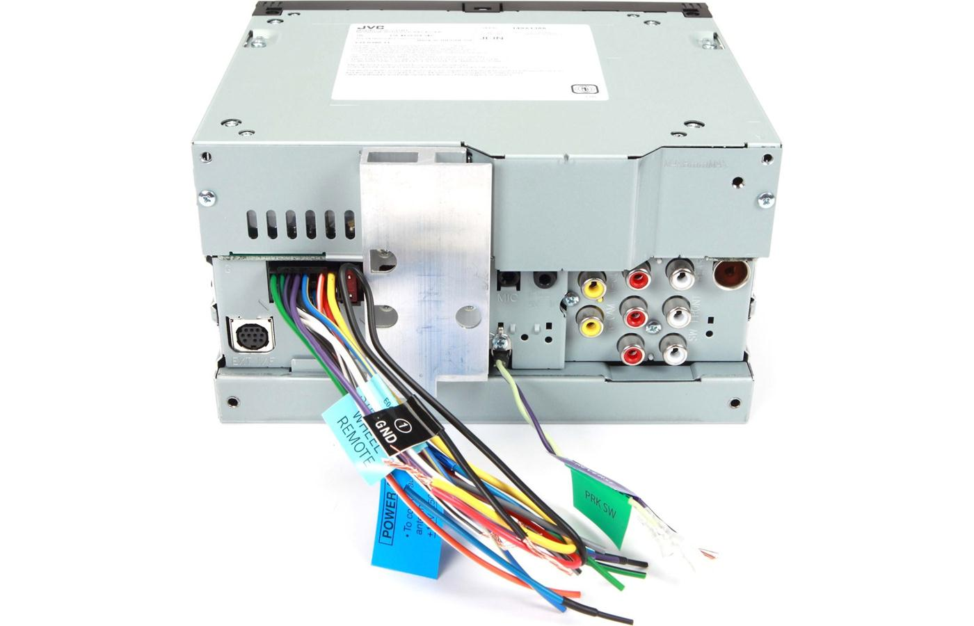 hight resolution of wiring diagram for jvc kw vbt wiring image wiring diagram for jvc kw v21bt jodebal com