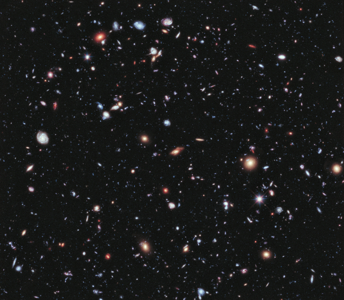 800px-hubble_extreme_deep_field_full_resolution