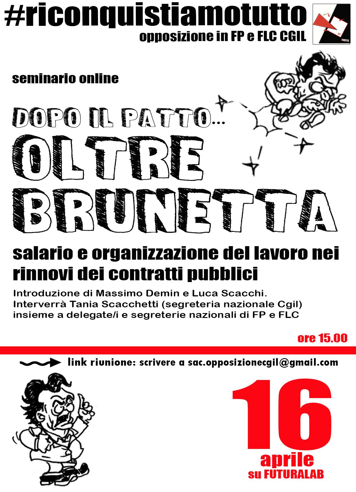 brunetta-1