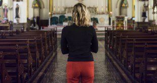 When Should You Leave a Church?