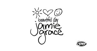 Dave's Special Weekend Gospel: Beautiful Day – Jamie Grace