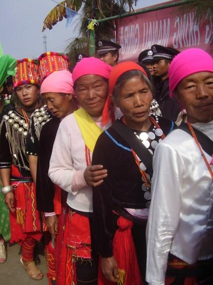 P6190106 - Viaje a China: Todo lo que tienes que saber