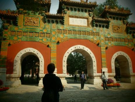 PA024277 - Día Nacional de China: todo lo que tienes que saber