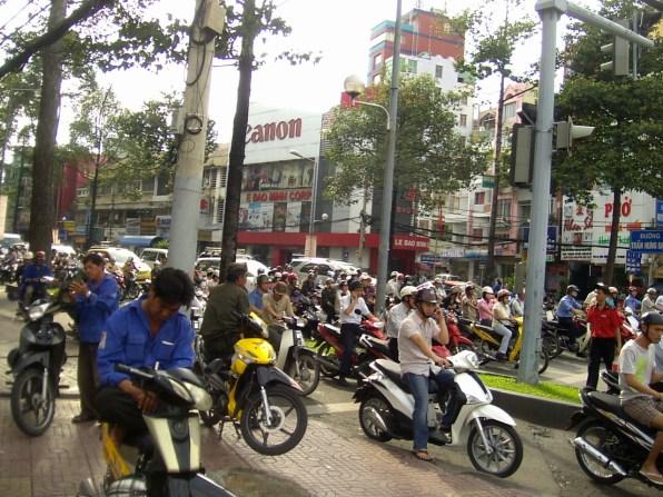PIC02168 - Sur de Vietnam: los mejores lugares que ver