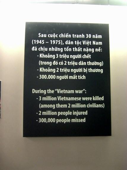 PIC02202 1 - Sur de Vietnam: los mejores lugares que ver