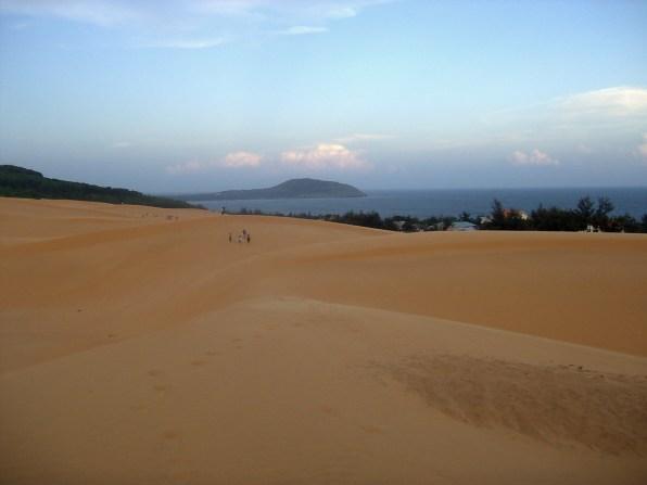 PIC02346 1 - Costa Central de Vietnam: las mejores playas que ver
