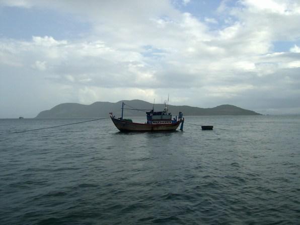 PIC02370 - Costa Central de Vietnam: las mejores playas que ver