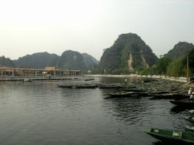 PIC02447 - 2 días en moto por Ninh Binh, la joya de Vietnam