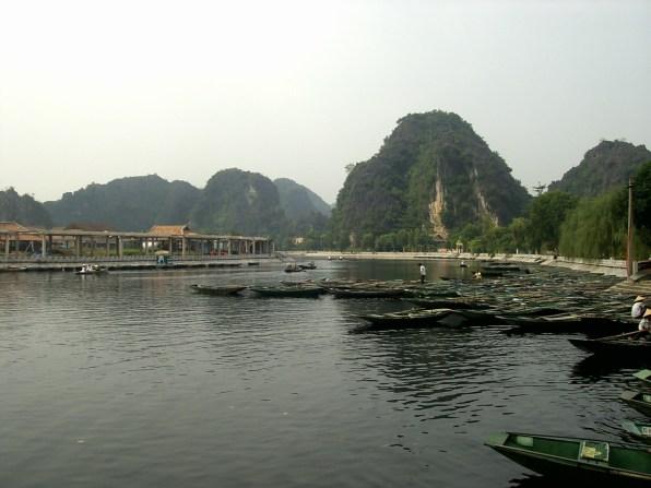 PIC02447 - 2 días en Ninh Binh, qué ver y qué hacer
