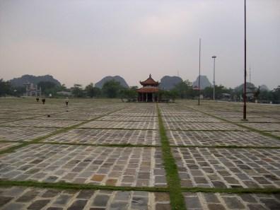PIC02502 - 2 días en Ninh Binh, qué ver y qué hacer