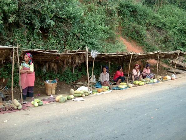 PIC02811 - Top Lista de Consejos y Curiosidades sobre Laos