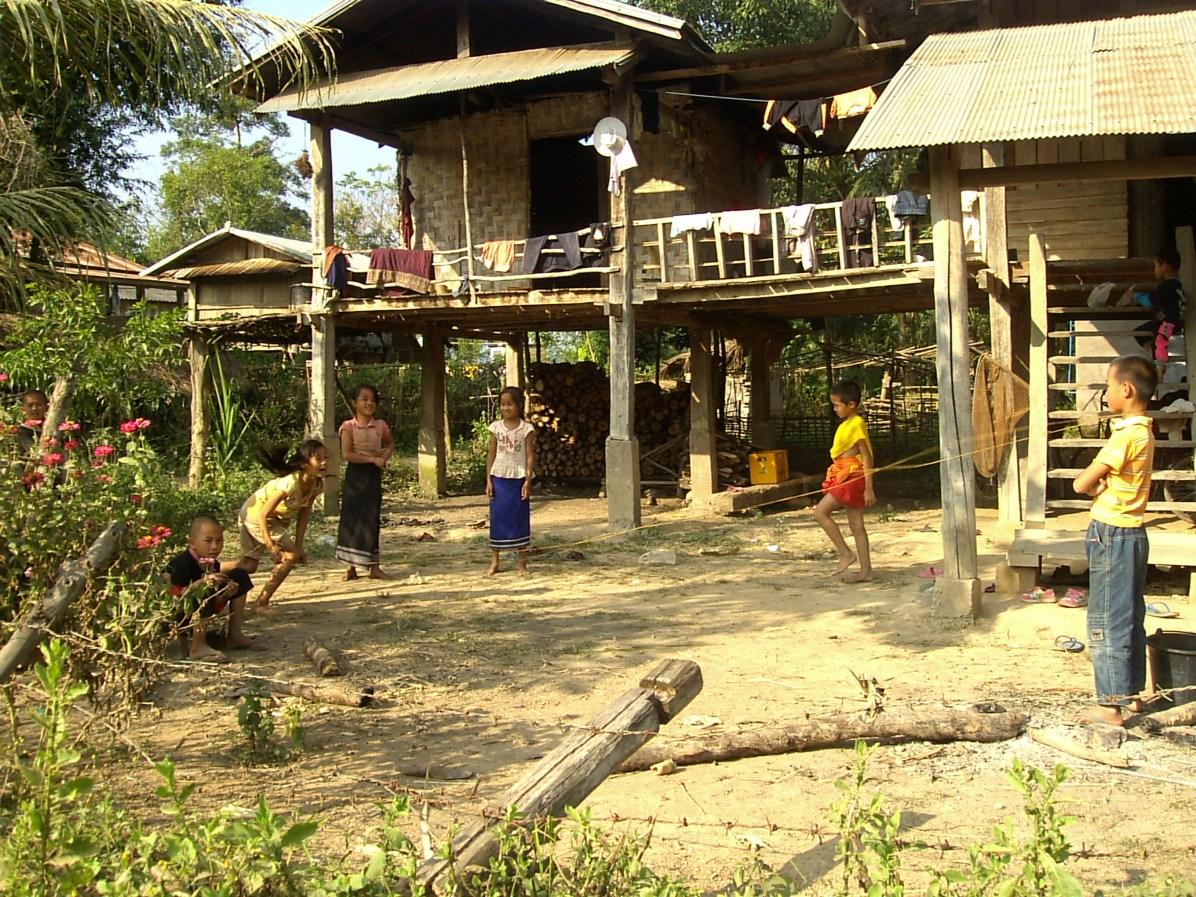 PIC02838 - Top Lista de Consejos y Curiosidades sobre Laos