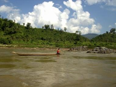 PIC02963 - Travesía por el Mekong: De Huay Xai a Luang Prabang
