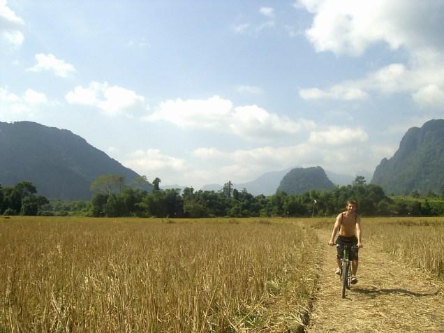 PIC03244 - Qué hacer en Vang Vieng: 3 cosas imprescindibles