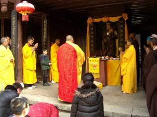 PIC03672 - Aprendiendo Kung Fu en China: Mi experiencia