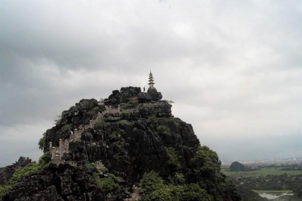 Vietnam Viaje a Ninh Binh 2017 - Guía de viaje de Vietnam: Qué ver, info y consejos