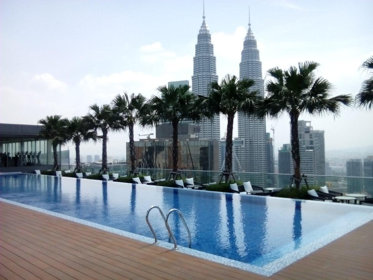 IMG 20140725 124450 - Kuala Lumpur y la Isla Tioman: 7 días en Malasia