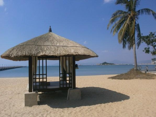 P1239376 - Las playas de Hainan: Viaje a Haikou y Sanya