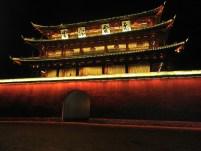 Yunnan - Jianshui