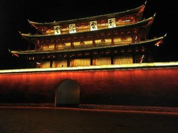 P6096967 - Las espectaculares terrazas de arroz de Yuanyang