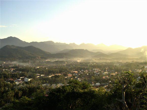 Laos Luang Prabang Mirador scaled - The best temples in Luang Prabang