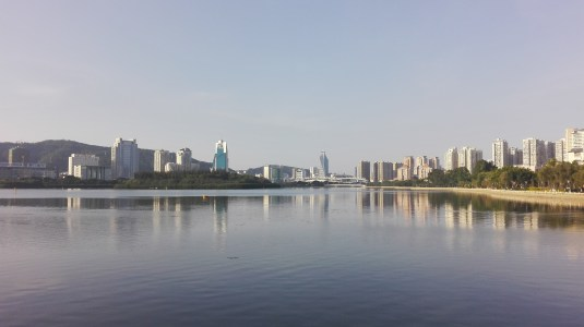 apIMG 20150512 172102 - Work and study Chinese in Xiamen: my experience