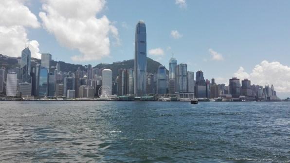 IMG 20150617 130634 - Los mejores barrios y lugares que ver en Hong Kong