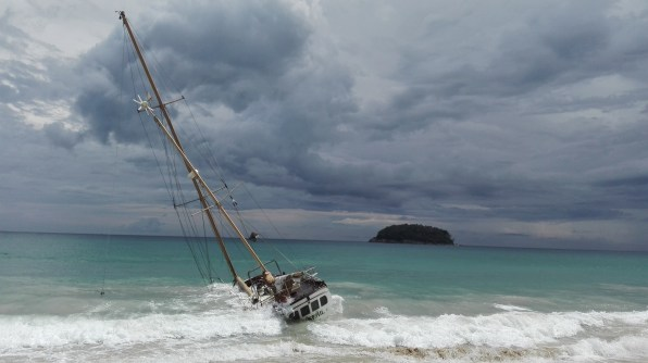 IMG 20150608 130545 - Las Mejores Playas de Phuket: ¿dónde ir y qué ver?