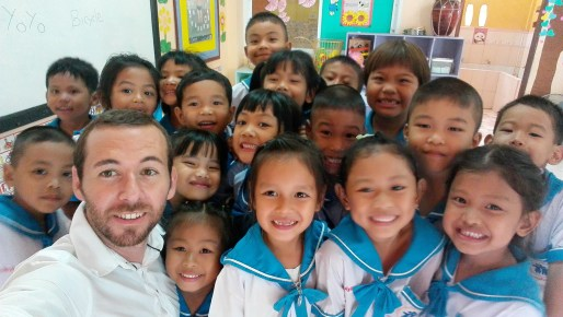IMG 20160607 094934 500x281 - English teacher in Thailand: my experience