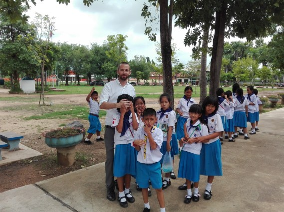 IMG 20160713 113852 jpg 500x375 - English teacher in Thailand: my experience