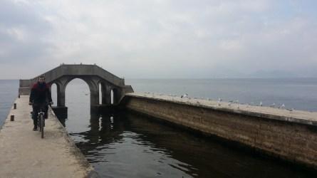 Fuxian Lake (Yunnan)