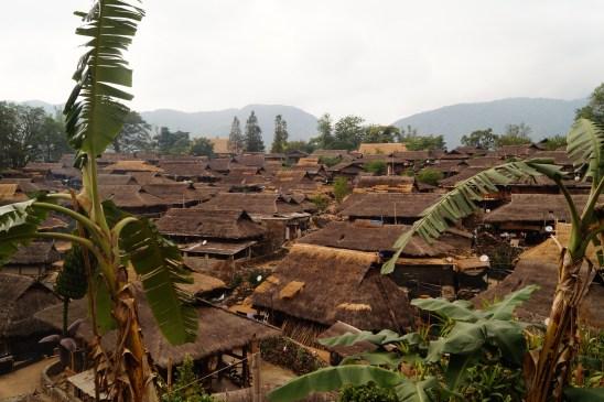 DSC05596 jpg 1 500x333 - Wengding, visiting China's last tribal village