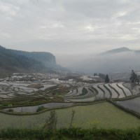 Viaje a Yunnan: Guía de 8 lugares imprescindibles