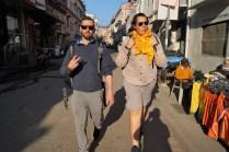 Haridwar Callejeando - Lo mejor de Haridwar: que ver en la ciudad más sagrada de la India
