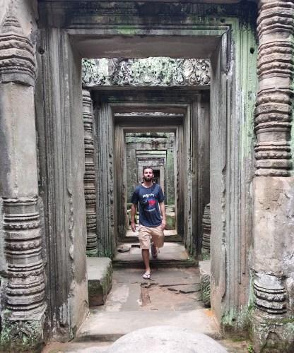 Sobre mi Camboya 416x500 - ¿Quién soy?