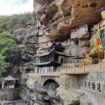 Organized trip to Yunnan - Shaxi - Shibaoshan