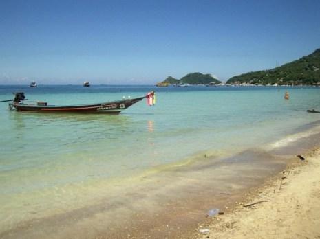 Tailandia-Playa-Koh-Samui