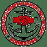 Sindicato dos Estivadores completa 118 anos de fundação neste dia 13/09/2021