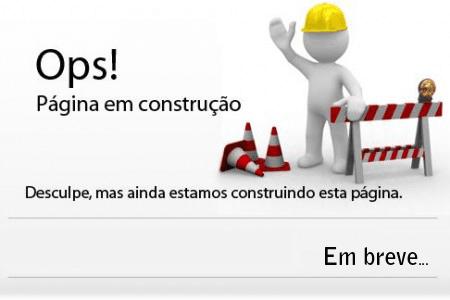 pagina-em-construção