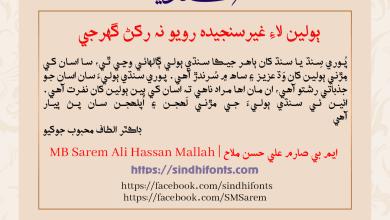 MBSaremAli HassanMallah