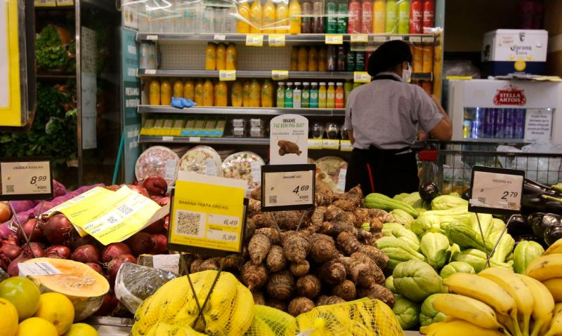 20_05_2020_supermercado_rio_de_janeiro_0520203148.jpg