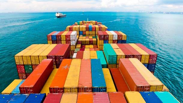 exportaC3A7C3B5es.jpg