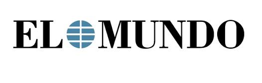Resultado de imagen de logo el mundo