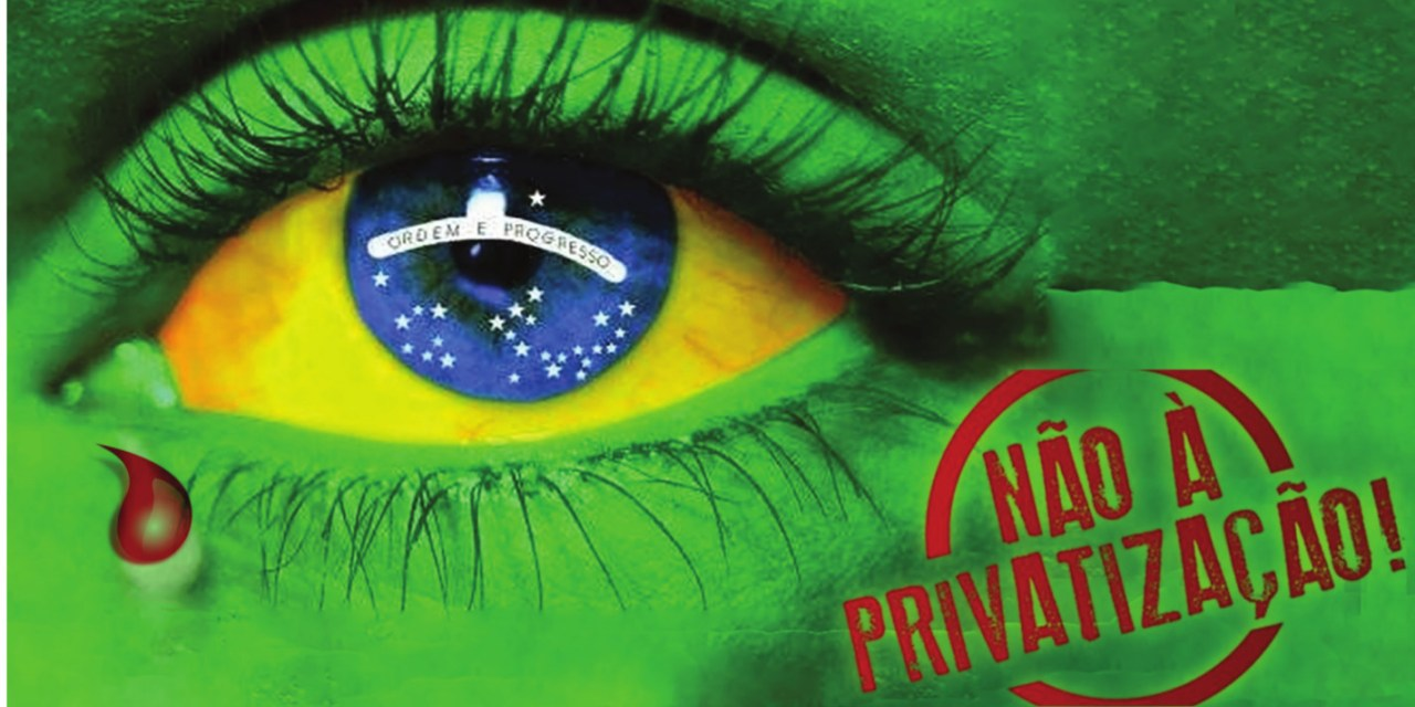 Em debate: Soberania nacional e a importância da Casa da Moeda do Brasil